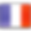 drapeau-france-icone-7111-32.png