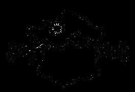 jaf logo fond transparent.png