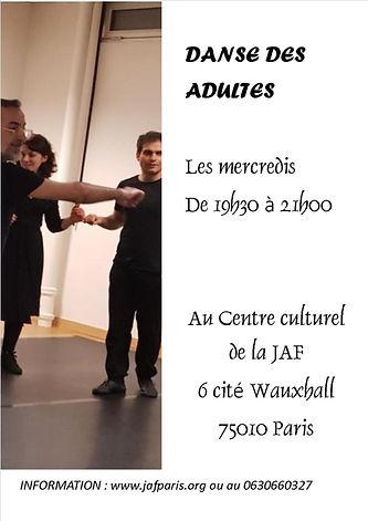 danse des adultes.jpg