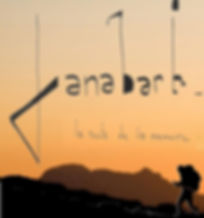 quatuor janabarh 2.jpg
