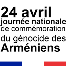 24 avril journee nationale.png