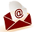 boite-mail trnsp.png