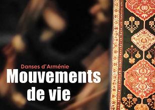 MOUVEMENTS DE VIE.jpg