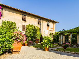 Appartamento Villa Rita | welcome2pisa | pisa casa affitto | affitti brevi Pisa | appartamenti in affitto a pisa | affitti pisa | case affitto pisa centro