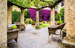 welcome2pisa | appartamenti in affitto a pisa | pisa casa affitto | affitti brevi Pisa | affitti Pis