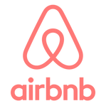 Prenota su Airbnb.png | welcome2pisa