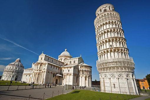 Pisa | Tuscany | Toscana | Italia | Italy