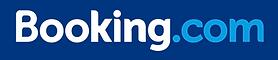 Prenota su Booking.png | welcome2pisa