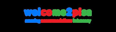 logo orizzontale scritta trasp_Tavola disegno 1.png