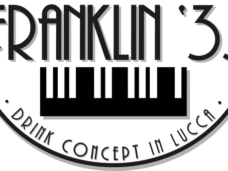 Cocktail Bar: FRANKLIN '33