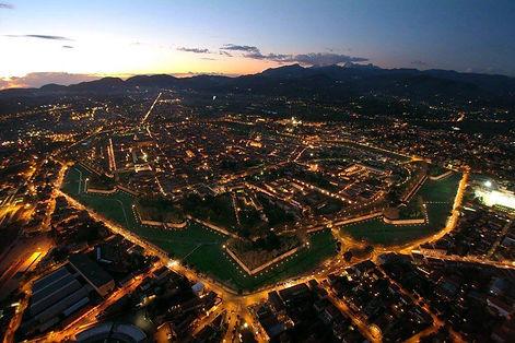 Lucca | Tuscany | Toscana | Italia | Italy