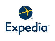 Prenota su Expedia.png | welcome2pisa