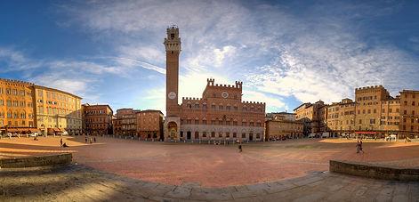 Siena | Tuscany | Toscana | Italy | Italia
