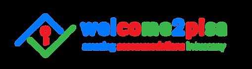 welcome2pisa.png logo