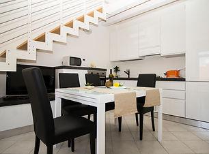 Appartamento Charme Toscana 2 | welcome2pisa | pisa casa affitto | affitti brevi Pisa | appartamenti in affitto a pisa | affitti pisa | case affitto pisa centro