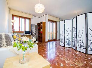 Appartamento Pisa Riverside Apartment | welcome2pisa | pisa casa affitto | affitti brevi Pisa | appartamenti in affitto a pisa | affitti pisa | case affitto pisa centro