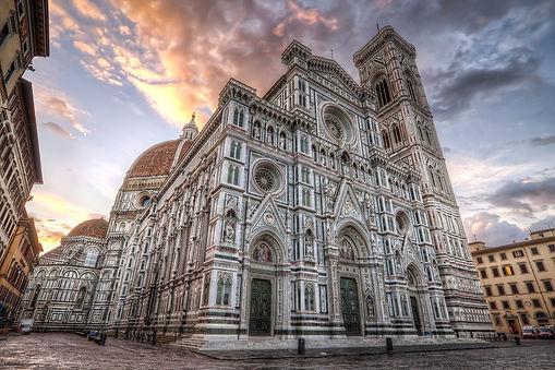 Firenze | Florance | Tuscany | Toscana | Italy | Italia