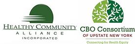 HCA CBOCons.png