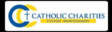 CCFM_Logo.png