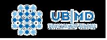 UBMD_logo.png