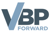 LOGO_VBP_Forward_100.png