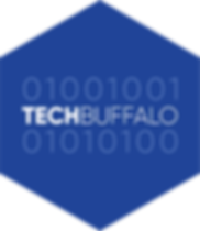 TechBuffalo_BrandBlue_FILL_CMYK.png
