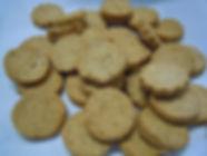 大豆クラッカーの写真1.JPG