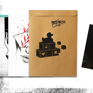 Prettimess web & print catalog.jpg