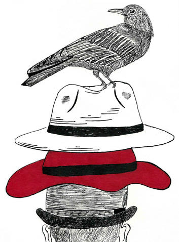 כובעים עורב.jpg
