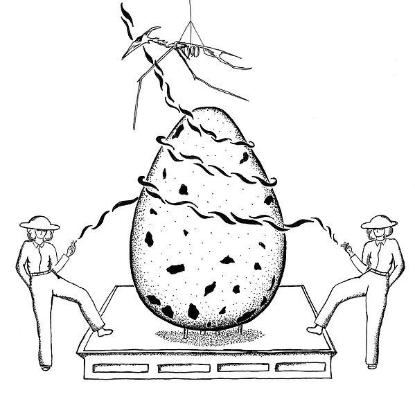 pre historical egg ink.jpg