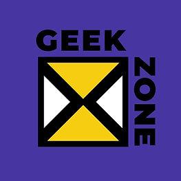 Geek Zone.jpg