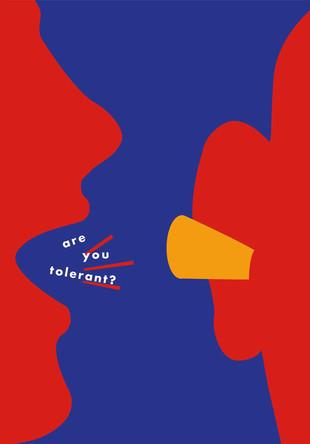 Are You Tolerant?