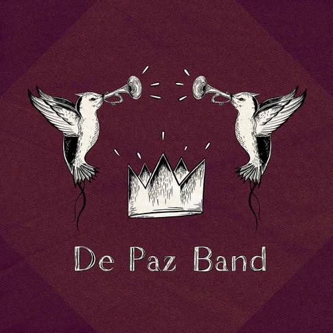 De Paz Band