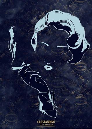 woman smoking.jpg