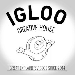 Great Inventions - Igloo.jpg