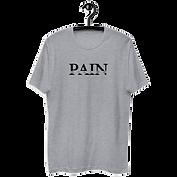 pain%20killer%20shirt_edited.png