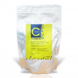 ascorbid acid