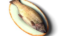 Lakukan Tiga Cara Sederhana Ini untuk Hilangkan Bau Amis Ikan