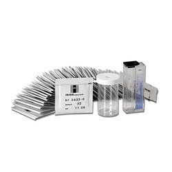 Phosphate Test Kit hanna hi3833