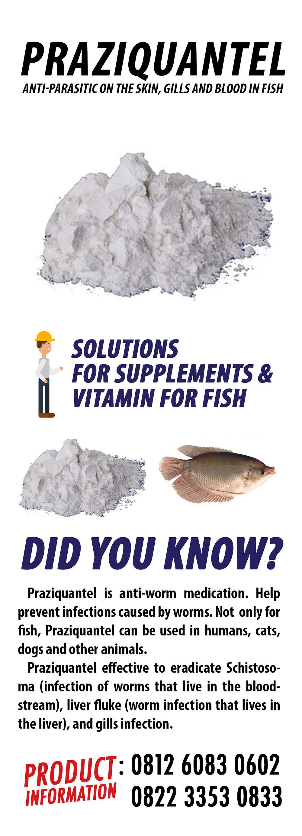 jual obat ikan laut budidaya