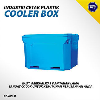 jual cooler box