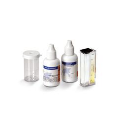 Ammonia Test Kit hanna