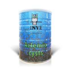 Artemia inve