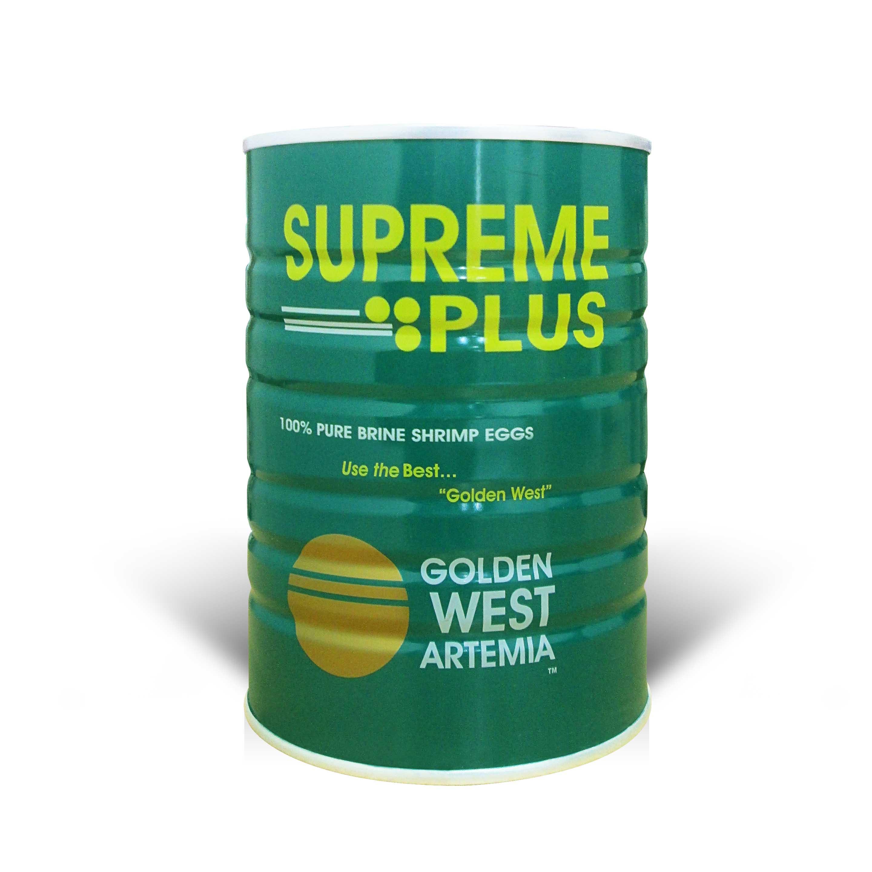 Artemia Supreme