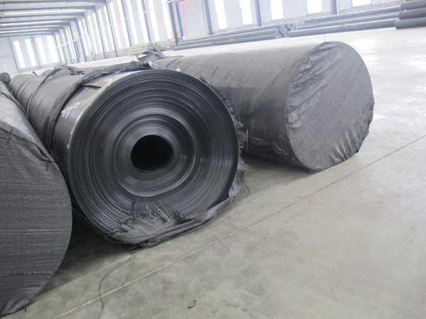 Geomembrane 1.5mm