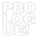 Prologue Stencil.png