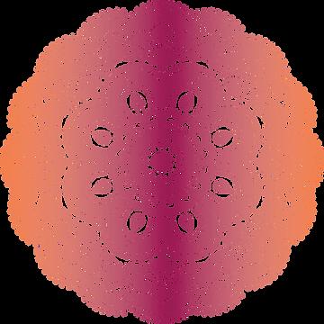 ayi-flower-textureAsset 1@2x-8.png