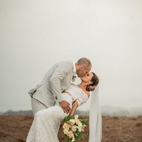Bride and Groom (29).jpg