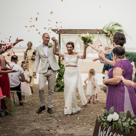 Ceremony and Families (1).jpg