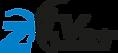 ZTV_Logo_CMYK.png